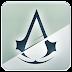 Assassin's Creed® Unity App