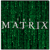 The Matrix Quote Widget
