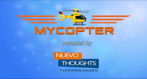 MyCopter