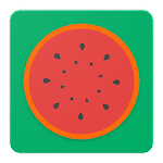 Melon UI Icon Pack v1.0.8