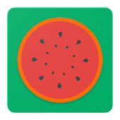 Melon UI Icon Pack
