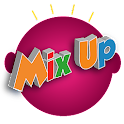 Mixup Playknow icon