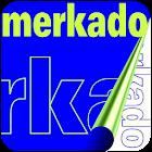 Revista Merkado icon