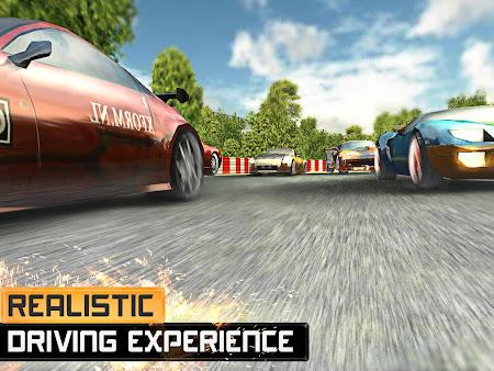 Need for Car Racing Real Speed 1.3 screenshot 16153