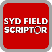 Syd Field Scriptor