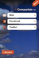 Screenshot of FGC Oficial