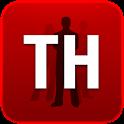 Townhall logo