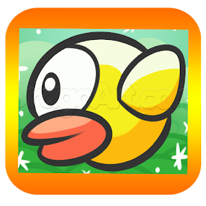Kuş Uçurma for Android