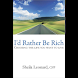 I'd Rather Be R... (本 ebook 书)
