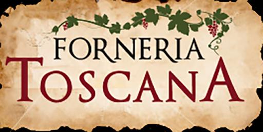 FORNERIA TOSCANA