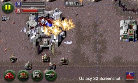 Z Origins - (Z The Game) Screenshot 6