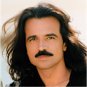 Yanni Music Videos icon