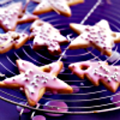 100 Recipes Amazing Christmas