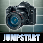 Guide to Canon EOS 5D icon