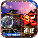 Valentine Social Hidden Object icon