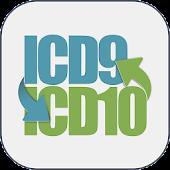 ICD 9-10