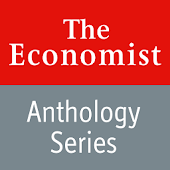 The Economist Anthology Series