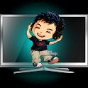 Arab Kids TV icon