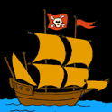 Yacht-Sea Classic Dice Game icon