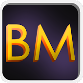 Free Bunk Manager ( attendance ) APK for Windows 8