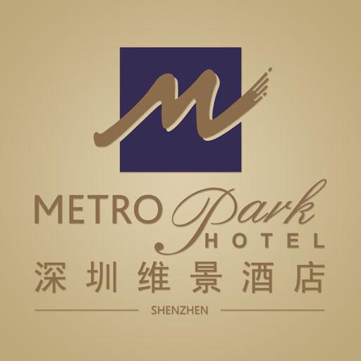 深圳維景酒店 旅遊 App LOGO-硬是要APP