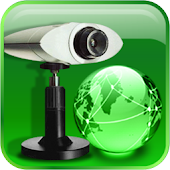 NDVR iViewer