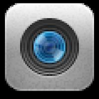 Smart WebCam 3.6