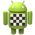 Chess - Analyze This (Pro) icon