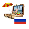 Санкт-.. file APK for Gaming PC/PS3/PS4 Smart TV
