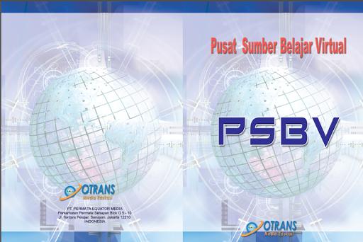 PSBV Indonesiaku Pintar SD