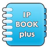 IP Book Plus