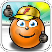 Funners - virtual pet game