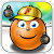 Funners - virtual pet game file APK Free for PC, smart TV Download