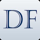 Dalhart Federal