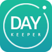 DAY KEEPER
