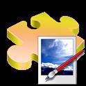 Puzzle Lite icon