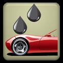 Car Maintenance Reminder Lite icon