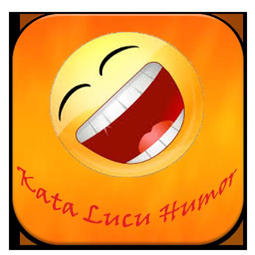 565 Kata Lucu Humor 娛樂 App LOGO-APP開箱王