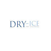 Dry-ice Dry Cleaners