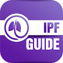IPF Guide icon