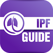 IPF Guide