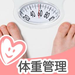 ネスレ 体重コントロール