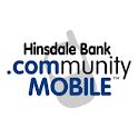Hinsdale Bank and Trust logo