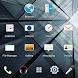 CM10.1 HTC One Sense 5.0 theme