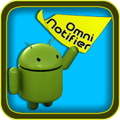 Omni Notifier ( watchdog )