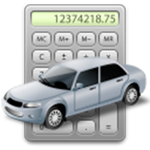 Car Cost Calculator Singapore