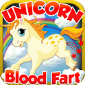 Unicorn Blood Fart