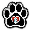 Critter – Pet Social Network logo