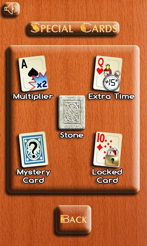Poker Swap Pro - screenshot