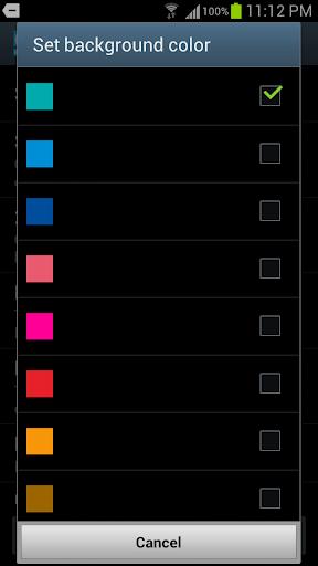 玩個人化App|Win7 时间小部件免費|APP試玩